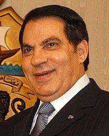 Zine El Abidine Ben Ali (cropped).jpg