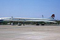 Aerospatiale-BAC Concorde 102, British Airways AN1852044.jpg