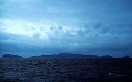 Antipodes Islands.jpg