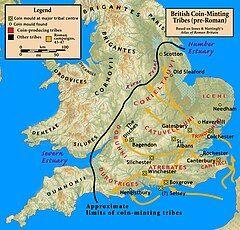 British.coinage.Roman.invasion.jpg