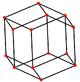 Dual cube t1 skew2.png