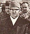 Lubomír Štrougal (1970).jpg