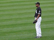 More White Sox pictures-Jermaine Dye.jpg