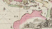 File:Putting Australia on the Map.ogv