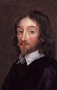 Sir Thomas Browne by Joan Carlile.jpg