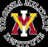 Virginia Military Institute full logo.png