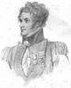 William Staveley, Royal Staff Corps (enhanced).png