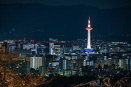 京都夜景 2015 (31985638715).jpg