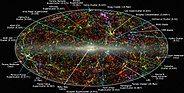 2MASS LSS chart-NEW Nasa.jpg