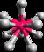AX11E0-3D-balls.png
