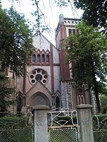 Biserica catolică Vulcan.jpg
