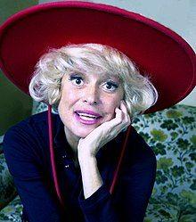 Carol Channing colour Allan Warren.jpg