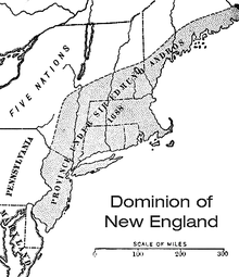 Dominion-of-new-england no-border.png