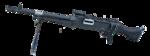 IDF-FN-MAG.png