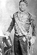 King Norodom.jpg