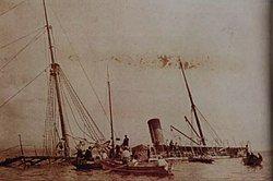 Lautaro Sinking I.jpg