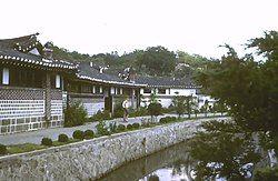 Nordkorea Kaesong.jpg
