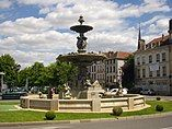 Troyes - fontaine Argence (02).jpg