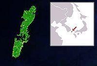 Tsushima-sat.jpg
