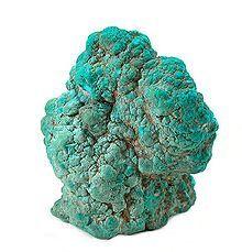 Turquoise-40031.jpg