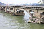 Zhangzhou Jiangdong Qiao 20120225-7.jpg