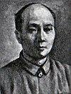 张义纯省主席