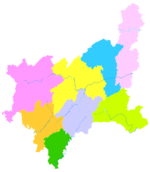 Administrative Division Enshi.png
