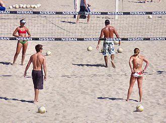 Beach volleyball-Huntington Beach-California 3.jpg