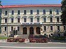 Clădirea Palatului de Justiție din Suceava1.jpg