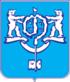 南萨哈林斯克徽章