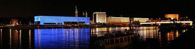 DonauNacht.jpg