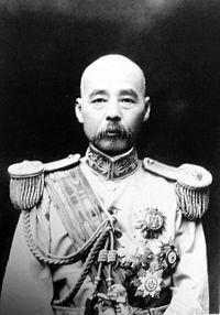 Feng Guozhang4.jpg