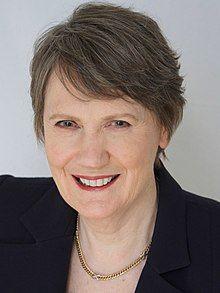 Helen Clark official photo (cropped).jpg