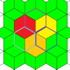 Hexagrammic-order hexagonal tiling.png