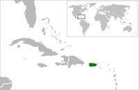 LocationPuertoRico.png