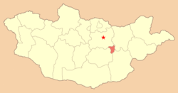 Map mn gobisumber aimag.png