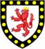 Richard 1stEarlOfCornwall Arms.png