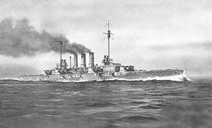 SMS Helgoland illustration.jpg