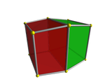 Tesseract-perspective-face-first.png