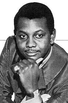 Davis, 1970.