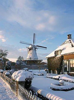 Walderveense molen sneeuw (2).jpg