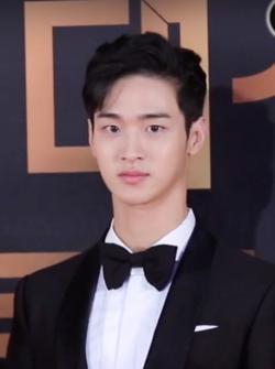 2019 KBS 연기대상 장동윤.png