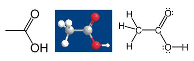 Acetic acid structures4.png