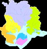 Administrative Division Xiamen.png