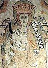 Canute I of Sweden c 1290.jpg
