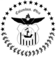 Seal of Columbus
