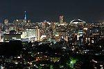Fukuoka night view.jpg