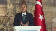 File:Joint Press Conference by NATO Secretary General and Turkish Minister of Foreign Affairs DOD 107329879-5da666b943e39.webm