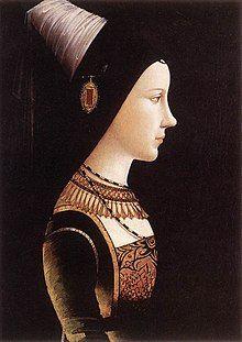 Mary of burgundy pocher.jpg