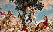 Muerte de absalon en el CESEDEN (cropped).jpg